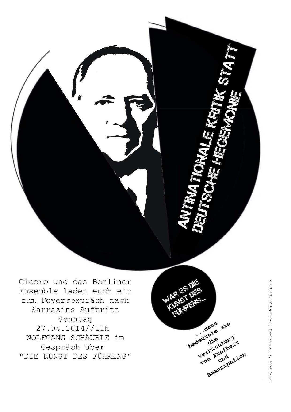 schäuble_vorne
