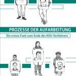 NSU Zschäpe Prozess München
