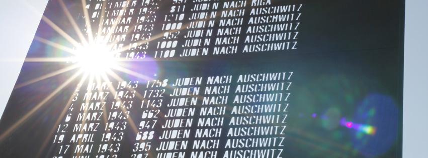 Reichspogromnacht Antisemitismus